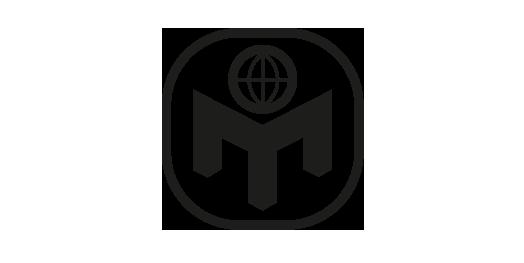 Mensa-Logo