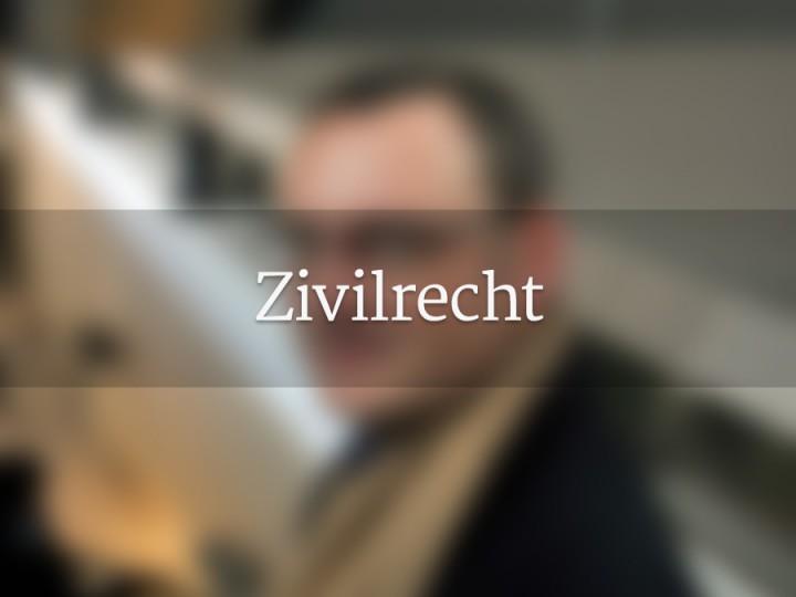 Wildpinkeln am Kölner Dom = 200 €